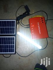 Potable Solar Light | Solar Energy for sale in Central Region, Kampala