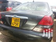 Toyota Mark II 2004 Black | Cars for sale in Central Region, Kampala