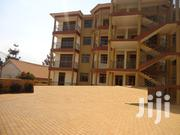 Naalya-kyaliwajjala Rd 1m 3bedrooms 2bathrooms | Houses & Apartments For Rent for sale in Central Region, Kampala