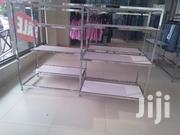 Multi Purpose Double Sided Display Table | Furniture for sale in Central Region, Kampala