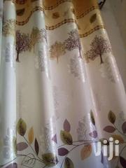 Western Interiors | Home Accessories for sale in Central Region, Kampala