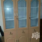 Cupboard 3doors Brand New | Furniture for sale in Central Region, Kampala
