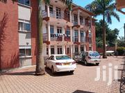 3 Bedrooms Self Contained for Rent in Ntinda | Houses & Apartments For Rent for sale in Central Region, Kampala