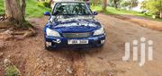 New Toyota Altezza 2001 Blue | Cars for sale in Central Region, Kampala