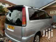 Toyota Noah 1994 Silver | Cars for sale in Central Region, Kampala