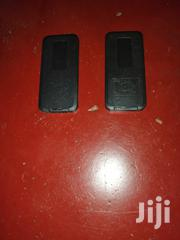 Original Car Mp3 Remote | Vehicle Parts & Accessories for sale in Central Region, Kampala