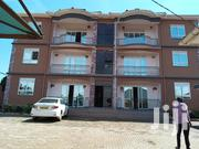 2 Bedrooms Available for Rent in Naalya- Estate | Houses & Apartments For Rent for sale in Central Region, Kampala