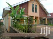 Namugongo 800k 3bedrooms 2bathrooms + a Maid's Room(Standalone) | Houses & Apartments For Rent for sale in Central Region, Kampala