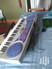 Big Casio Piano | Musical Instruments & Gear for sale in Central Region, Kampala