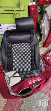 Black Legit Seatcovers | Vehicle Parts & Accessories for sale in Central Region, Kampala