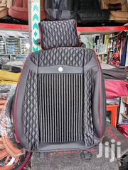 Seatcovers Very Outstanding Looks | Vehicle Parts & Accessories for sale in Central Region, Kampala