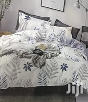 Duvets/ Bedcovers | Home Accessories for sale in Central Region, Kampala
