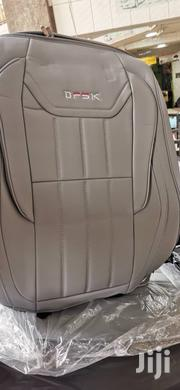 Seatcovers The Cream Blend | Vehicle Parts & Accessories for sale in Central Region, Kampala