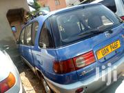 Toyota Ipsum 1995 Blue | Cars for sale in Central Region, Kampala