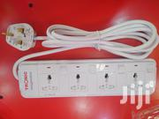 Tronic Extension | Electrical Equipments for sale in Central Region, Kampala