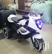 Baby Motor Cycle   Babies & Kids Accessories for sale in Central Region, Kampala