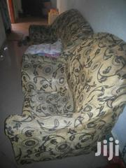 Used Sofas | Furniture for sale in Central Region, Kampala