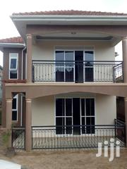 Brand New Flat For Sale In Kyaliwajjala Town | Houses & Apartments For Sale for sale in Central Region, Kampala