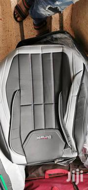 Seatcovers Designed | Vehicle Parts & Accessories for sale in Central Region, Kampala