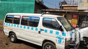 Kigege In Good Mechanical Conditions For Sale | Buses & Microbuses for sale in Central Region, Kampala