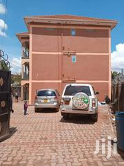 Rentals For Sale Entebbe Rd Katende | Houses & Apartments For Sale for sale in Central Region, Kampala