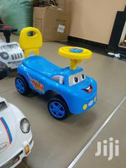 Toy Baby Cars   Babies & Kids Accessories for sale in Central Region, Kampala