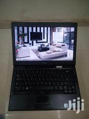 Laptop Dell Latitude E4310 4GB Intel Core i5 HDD 320GB | Laptops & Computers for sale in Central Region, Kampala