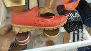 Tricia's Shoe World In Kireka | Shoes for sale in Central Region, Wakiso