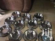 Dog Accessories | Pet's Accessories for sale in Central Region, Kampala