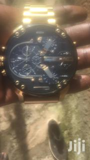 Diesel Watch | Watches for sale in Central Region, Kampala