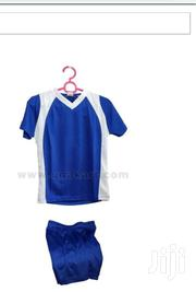 Sports Jersey | Clothing for sale in Central Region, Kampala