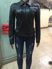Jeans For Ladies | Clothing for sale in Central Region, Kampala