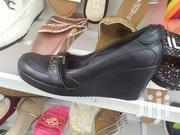 Office Ware | Shoes for sale in Central Region, Kampala