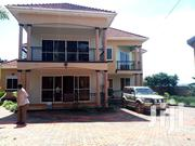House For Sale In Located In MUNYONYO   Houses & Apartments For Sale for sale in Central Region, Kampala