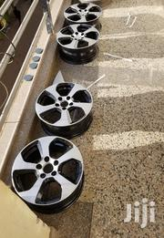 Brand New Rims 14 Inches | Vehicle Parts & Accessories for sale in Central Region, Kampala