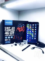 New Modio 16 GB | Tablets for sale in Central Region, Kampala