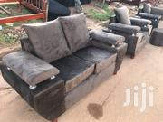 Ready Sofa Set | Furniture for sale in Central Region, Kampala