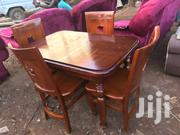 Dining Set for 4 Seater | Furniture for sale in Central Region, Kampala