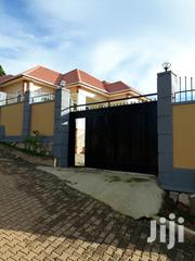 Three Bedroom House At Kitende Entebbe Road For Sale | Houses & Apartments For Sale for sale in Central Region, Kampala