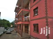 Brand New 2 Bedroomed Apartment In Naalya At 600k | Houses & Apartments For Rent for sale in Central Region, Kampala