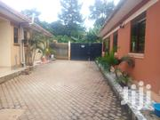 Single Bedroom House In Namugongo For Rent | Houses & Apartments For Rent for sale in Central Region, Kampala