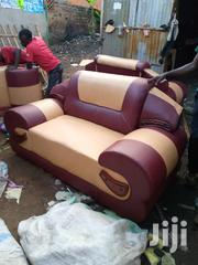 Sofa | Furniture for sale in Central Region, Mukono