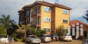 Modern 2bedrooms Apartments for Rent in Kireka Namugongo Road   Houses & Apartments For Rent for sale in Central Region, Wakiso