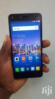 Tecno Spark K7 16 GB Gray | Mobile Phones for sale in Central Region, Kampala