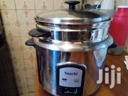Saachi Rice Cooker | Kitchen Appliances for sale in Central Region, Kampala