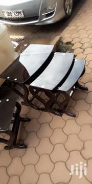 Aset of Glass Tables Frm Malaysia | Furniture for sale in Central Region, Kampala