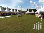 Events Decoration Service | Party, Catering & Event Services for sale in Central Region, Kampala