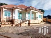 Brand New Three Bedroom House In Kitende Entebbe Road For Sale | Houses & Apartments For Sale for sale in Central Region, Kampala