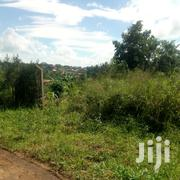 Plot - Land for Sale in Gayaza of Nakasajja 18 Decimals | Land & Plots For Sale for sale in Central Region, Kampala