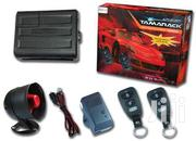 Tamarack Car Alarm System | Vehicle Parts & Accessories for sale in Central Region, Kampala